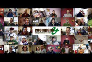 #35 – Coompany &, la cooperativa sociale per l'inserimento delle utenze deboli nel mondo del lavoro
