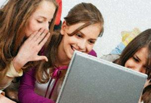Cyberbullismo ed educazione dei social network