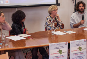 Elettrosmog: dal Casentino verso un coordinamento regionale dei comitati