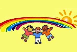 """Festival delle Culture: """"La famiglia adottiva come famiglia interculturale"""""""