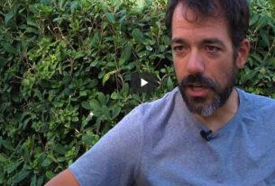 """Flaviano Bianchini: un """"clandestino"""" al fianco delle comunità indigene – Io faccio così #267"""