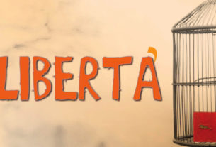 Libertà, un convegno a Romena sulla Via della Resurrezione