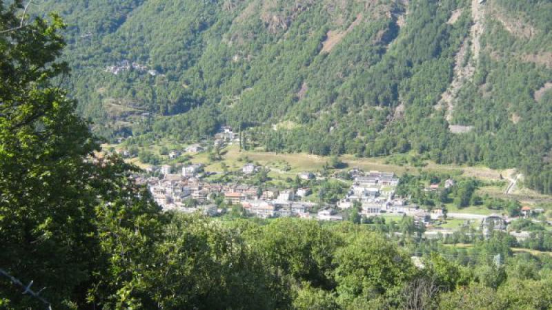 locana centri di montagna combattono spopolamento