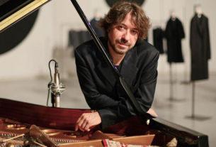 Naturalmente Pianoforte: 35 pianisti italiani e stranieri parteciperanno a Piano Academy