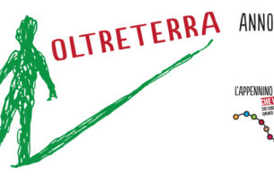 Oltreterra: Nuova Economia per la Montagna