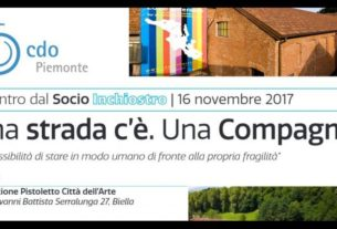 A Biella un osservatorio nazionale sui suicidi