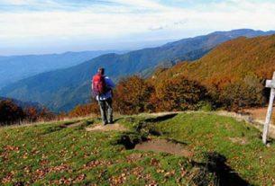 Parco Nazionale: importante riconoscimento per il turismo sostenibile