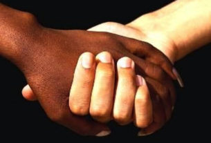 Insieme per un mondo migliore
