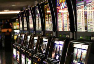 Il Piemonte non sta al gioco: in vigore la legge contro l'azzardo