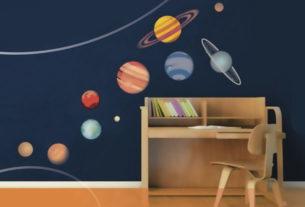 Planetario del Parco: novità, eventi e didattica
