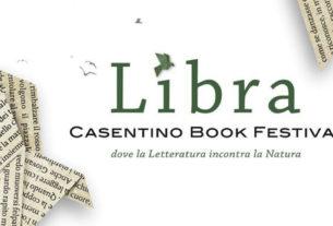 Prima edizione del Casentino Book Festival nel Parco Nazionale
