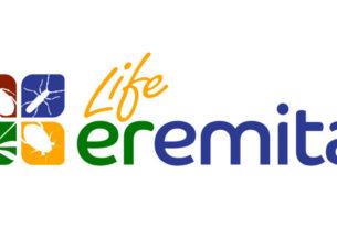 Il progetto Life Eremita cerca volontari!