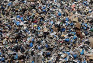 Rifiuti pericolosi: tremila tonnellate scaricate nelle campagne torinesi