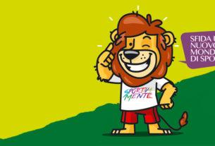Sportivamente Casentino – Do It Different!