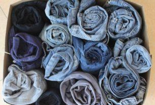 Studenti e sarte si incontrano e ridanno vita ai vecchi jeans