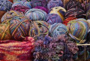 #49 – Tessile e Salute: una rete di imprese per un prodotto di qualità