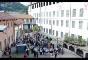 La Rete Museale Biellese cerca operatori per la nuova stagione