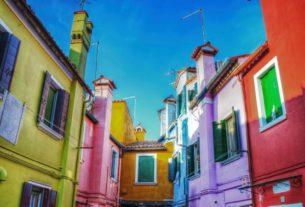 Nasce a Torino Toctocdoor, il social network che fa rivivere i quartieri
