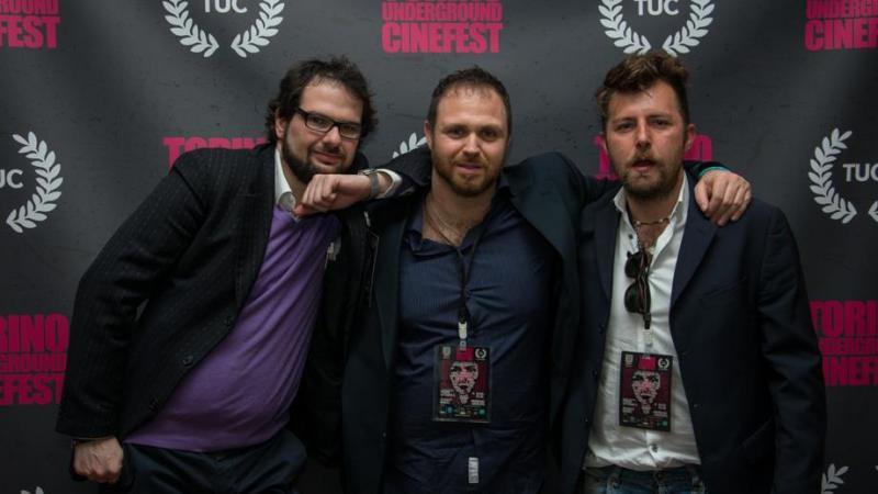 torino underground cinefest continua a crescere