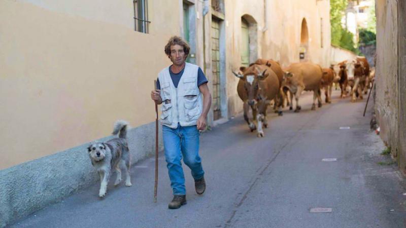 torna-festival-cinema-rurale-scoperta-mondo-contadino