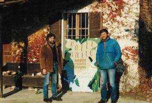 #40 – Valli Unite, dove rinasce l'orgoglio contadino