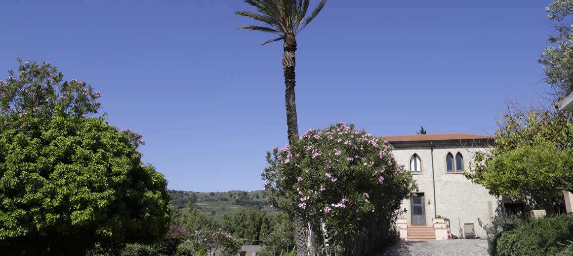 villa_santa_maria_gioiosa_ionica_2