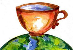 """""""World Cafè"""", a Cittadellarte una tavola rotonda fra migrazione e integrazione"""