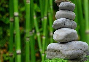 Un Festival del Wellness per promuovere il benessere globale
