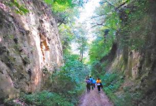 Nel Monferrato si valorizza il territorio attraverso l'accoglienza