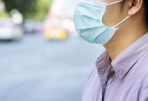 Torino Respira: i cittadini si attivano contro l'inquinamento