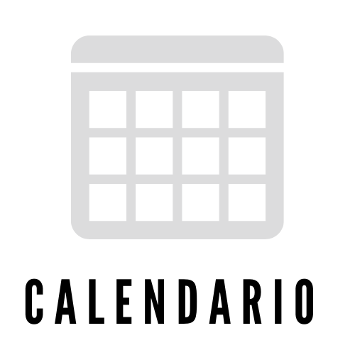 PF Calendario 1