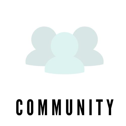 PF Community