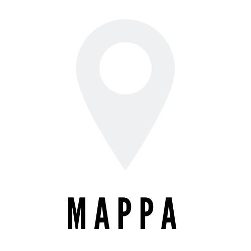 PF Mappa 1 1