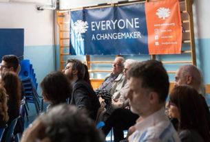 Tessiamo l'innovazione: Ashoka presenta i nuovi Fellow italiani