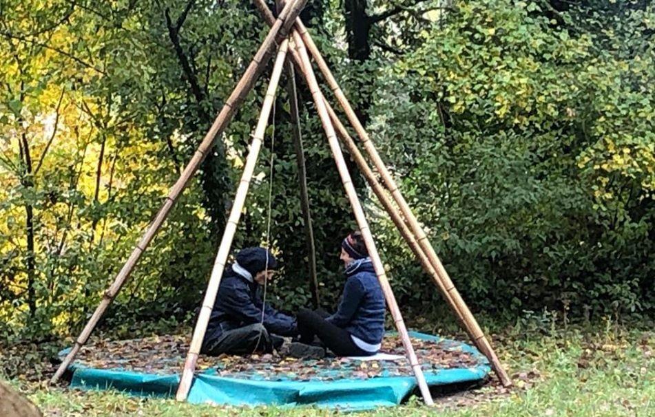 outdoor education 2
