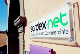 Banca Etica e Sardex insieme per dare più slancio alle economie locali