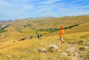 IT.A.CÀ, il primo Festival itinerante di Turismo Responsabile racconta l'Italia del futuro
