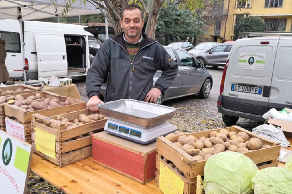 Patate di Montagna1