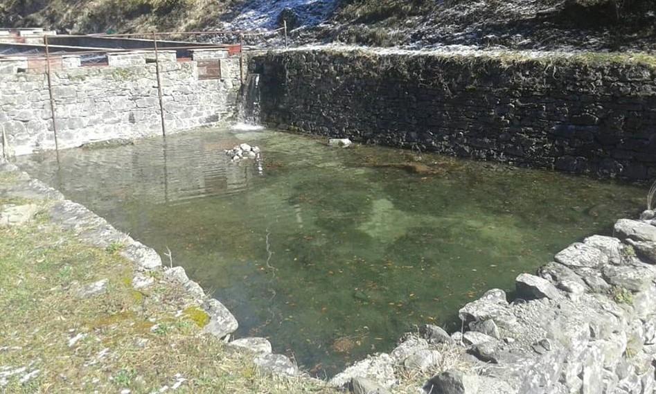 antica acquacoltura molin bucchio 1