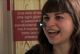 Circolo Wood: il ristorante solidale che crea comunità – Io faccio così #271