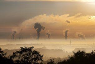 Il mito della crescita verde