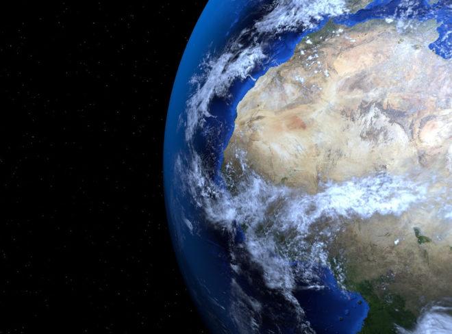 """COP25: tra la """"capitolazione"""" e la """"speranza"""" vinca l'azione"""