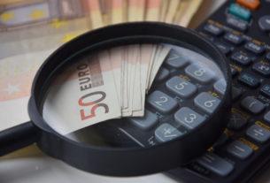 """15 """"lezioni"""" per cambiare la finanza in senso etico e sociale"""