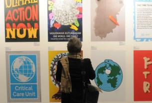 Donne e giustizia climatica: la questione ambientale è anche di genere