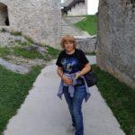 Liala Graziano