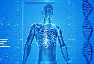 """""""La Medicina che vorrei è personalizzata, integrata e umanizzata"""""""