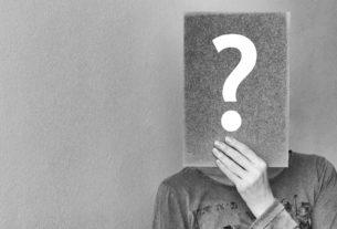 Stereotipi sull'autismo: se li conosci li eviti
