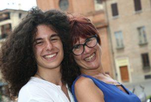 La storia di Patrizia: gli imprevisti che cambiano la vita