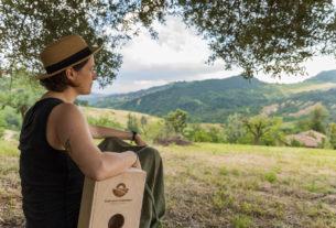 Adottare a distanza coltivatori per salvare antiche tradizioni e vecchi borghi