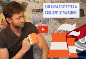 L'Olanda, il clima e il disaccoppiamento – Io Non Mi Rassegno #44